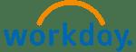 1598px-Workday_Logo