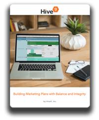 Building Plans Book-1