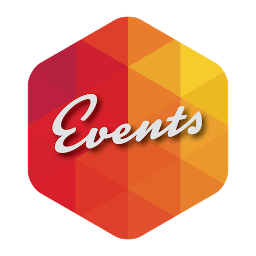 Events_Icon.png