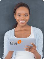 Hive9 maturity assessment