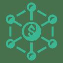 Icon_Financial_02-1