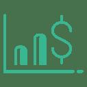 Icon_Financial_03-1