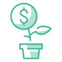 Icon_Financial_04-1