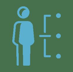Icon_Planning_06