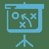 Icon_Planning_07-1