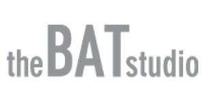 BatStudio-546395-edited.png