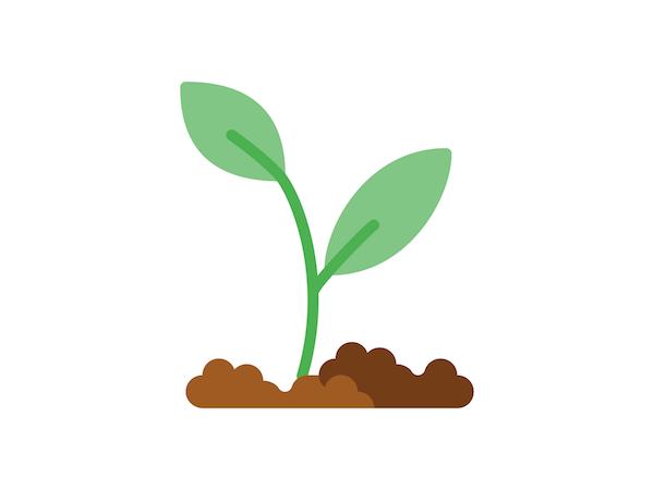 Take Root.png