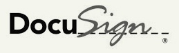 Docusign-customer-logo.jpg