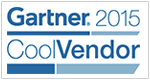 Hive9 is a Gartner Cool Vendor