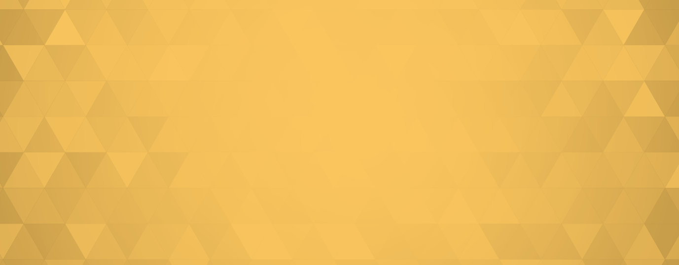 Generic_Banner_yellow.png