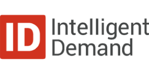 IntelligentDemand-522970-edited.png