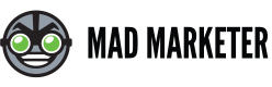 Mad_Marketer_Logo-1.png