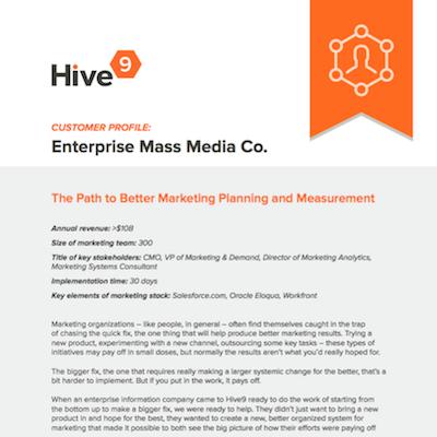 Enterprise-mass-media-thumb.png