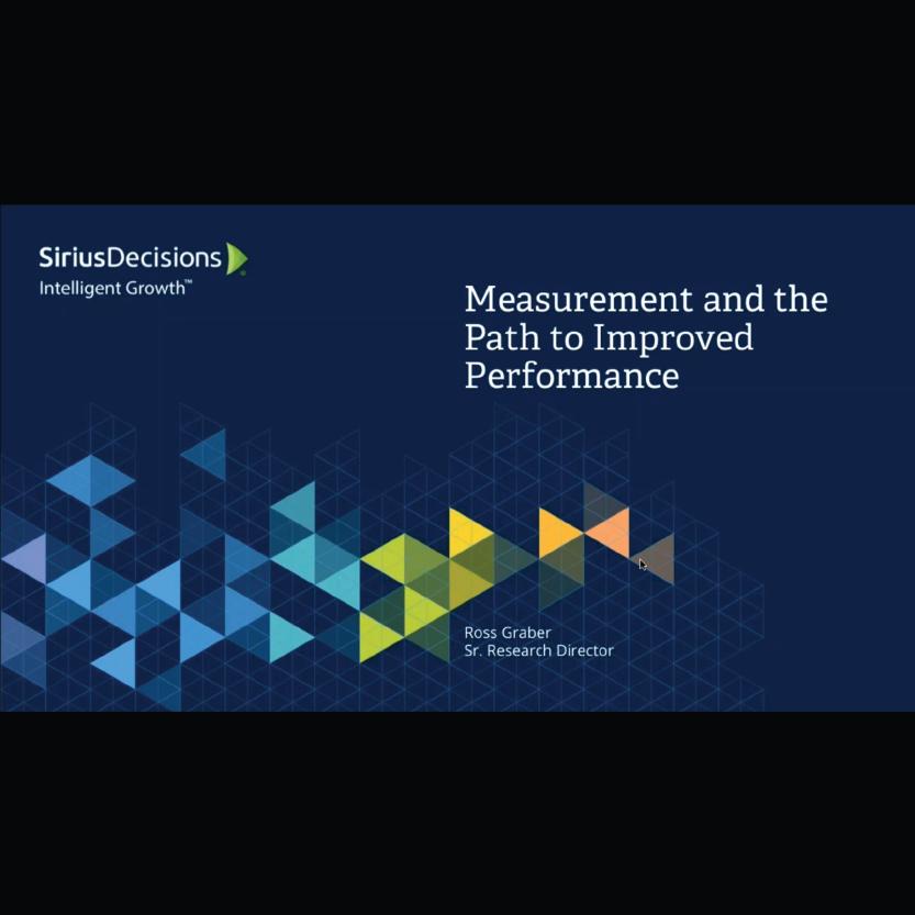 Measurement-thumb.png