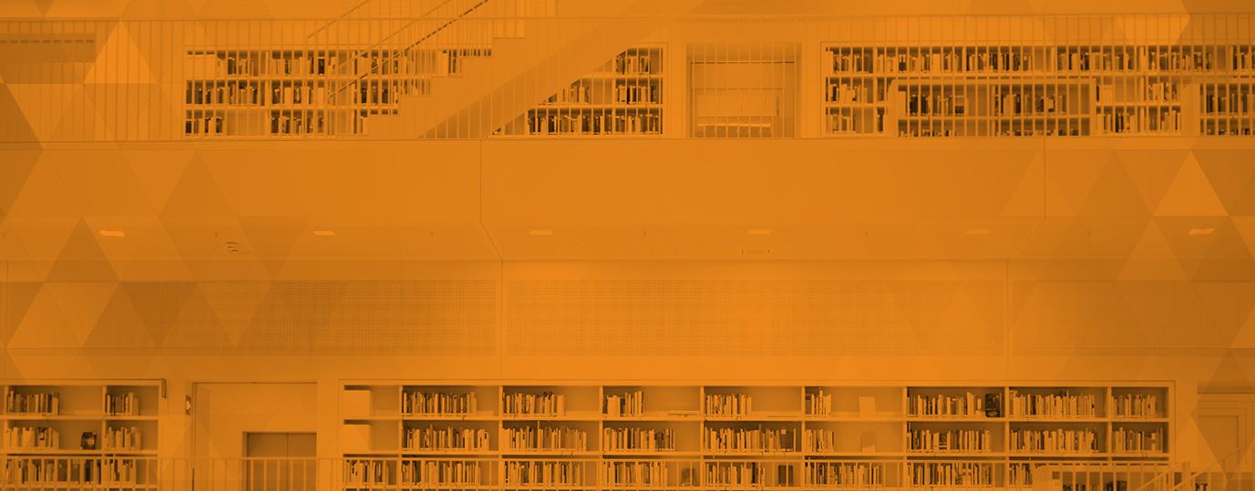 Resources-Banner-v2.png