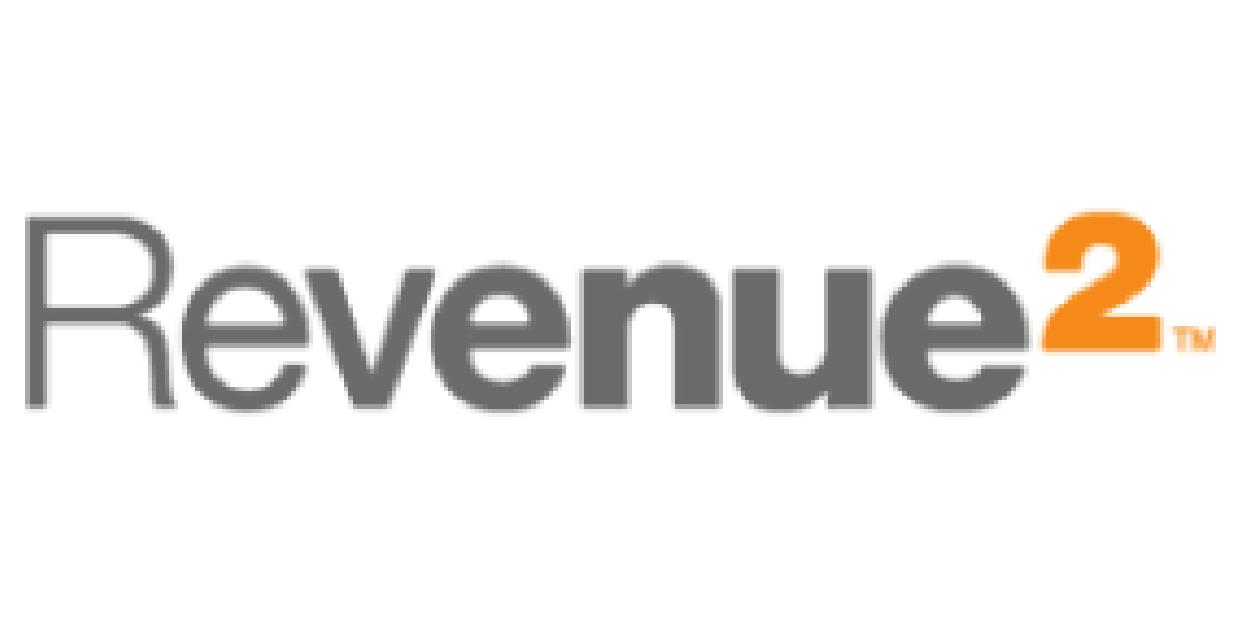 Revenue2.png