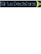 SiriusDecisions-Logo-170x225.png