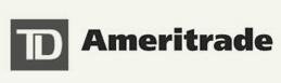 TD-Ameritrade-customer-logo.jpg