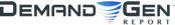 fierce-cmo-logo.png
