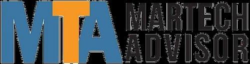 Martech_Advisor.png