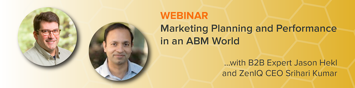 ABM Webinar Banner.png