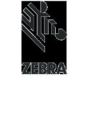 Zebra-Logo-170x250.png