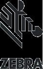 Zebra-customer-logo.jpg
