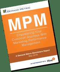 MPM_Report.png