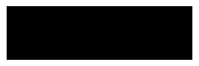 mongoDB_logo-bw.png