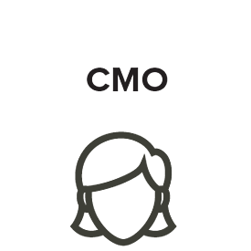 roles-source_CMO