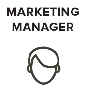 Marketing Performance Management for Marketing Managers