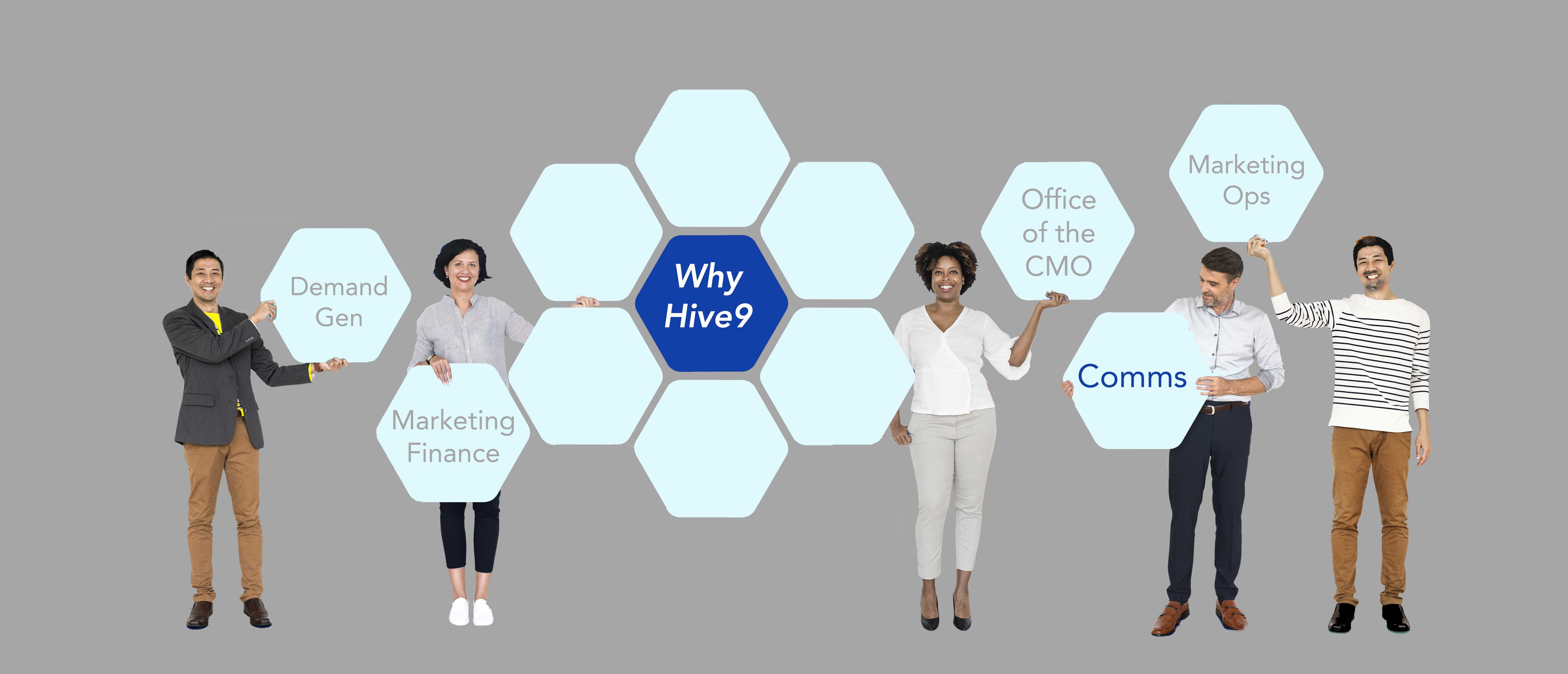 New-Hive9-Comms-Banner
