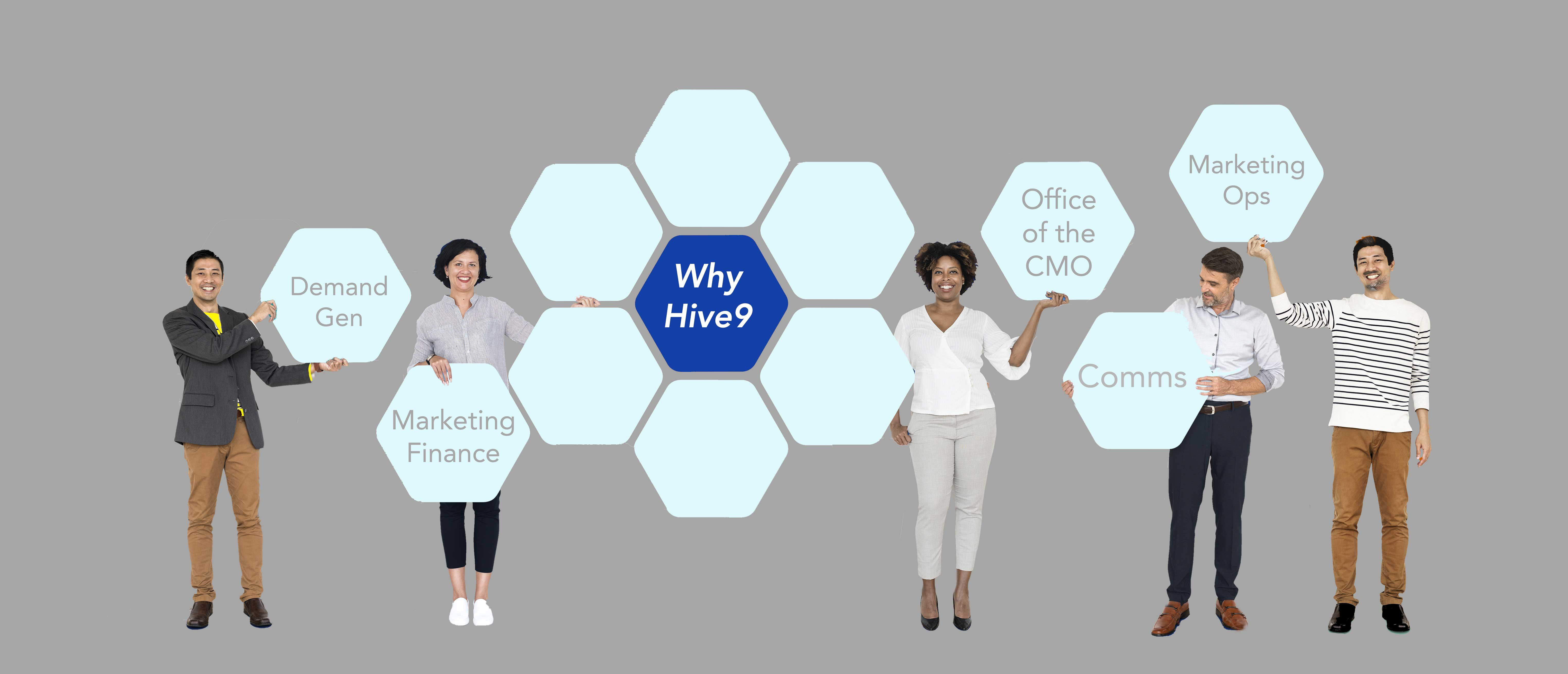 New-Why-Hive9-Banner