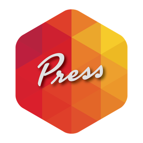 Press_Icon.png