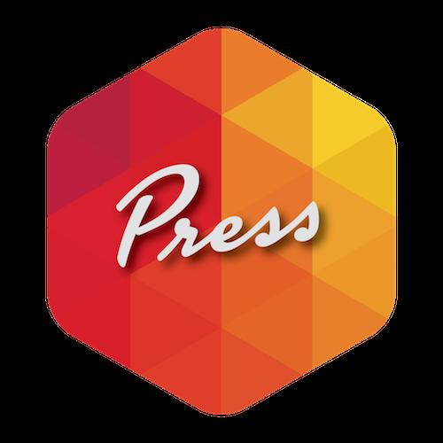 Press_Icon.png