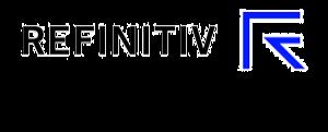 Refinitiv Logo-1