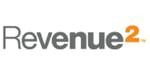 Revenue2