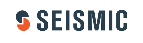 Seismic Logo RGB