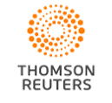 TR-Logo-2