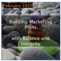 ebook balancing plans icon