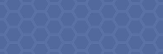 hexagons-blue copy-1