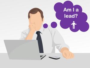 lead-conondrum