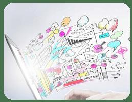 centralization-marketing-leaders