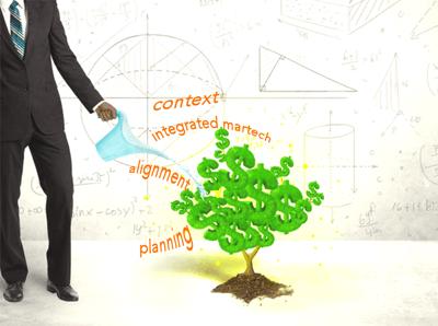 product-marketing-blog-1