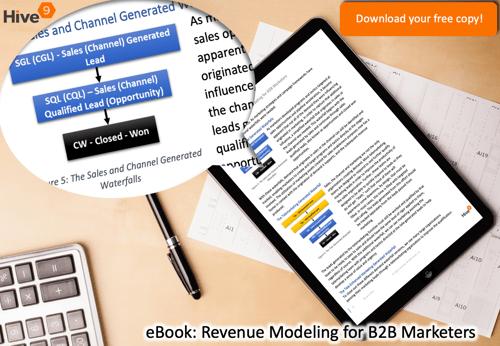 revenue modeling eBook social media graphic-1