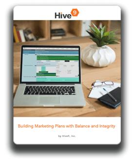www.hive9.comhubfsBuilding Plans Book-1