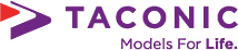 taconic-logo