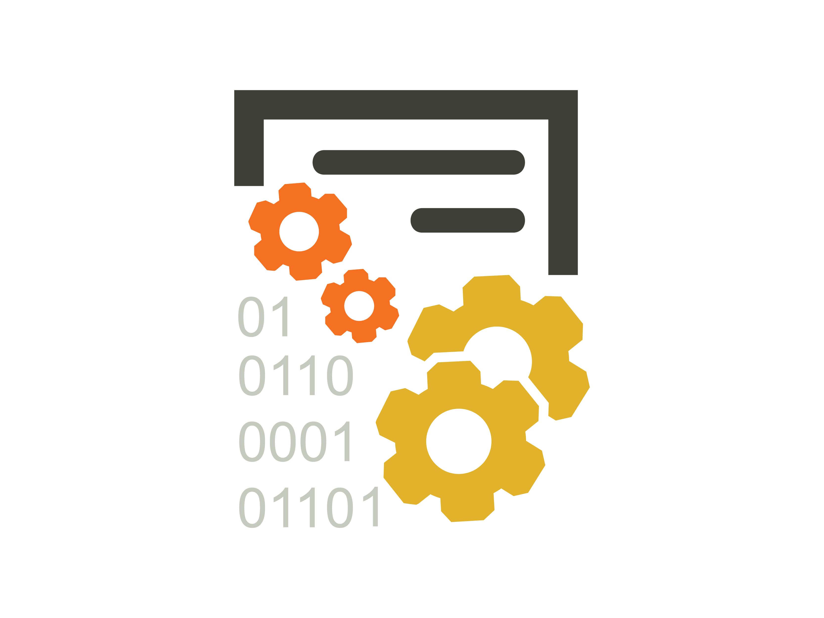 CMO_Metrics.png