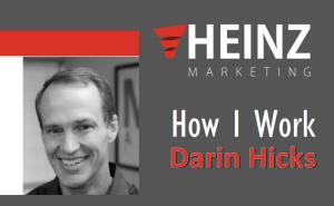 Darin_Hicks_Heinz.png