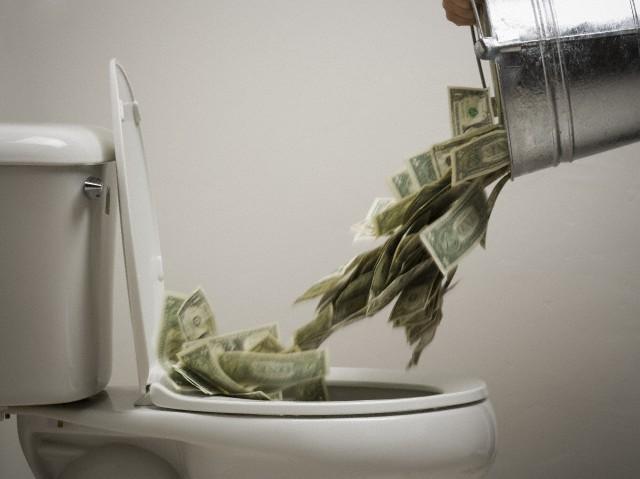 money-in-toilet.jpg